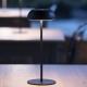 FLOAT - lampe sans fil tactile H 34 cm