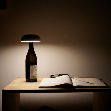 FLOAT - lampe sans fil tactile
