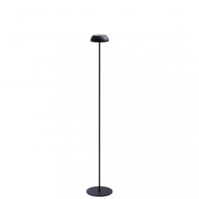 FLOAT - lampadaire sans fil tactile H 117 cm