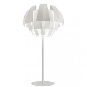PLUMAGE - lampadaire acoustique H300 cm