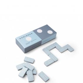 NEW PLAY - domino