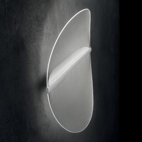 DIPHY - applique ou plafonnier led à variateur DALI