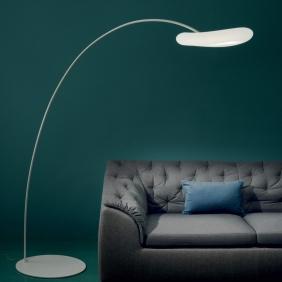 Mr MAGOO - lampadaire led à variateur