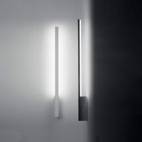 XILEMA - applique led H79 cm