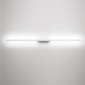 XILEMA - applique/plafonnier led H149 cm