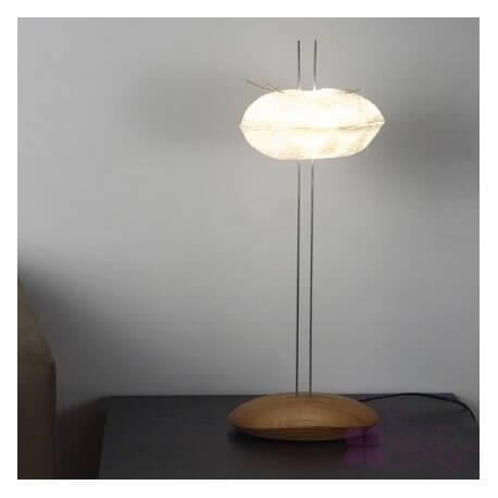 1COCON-lampe 58 cm