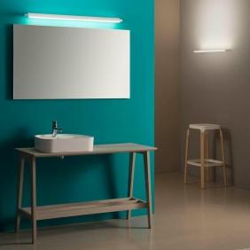 TABLET - applique led orientable 96 cm
