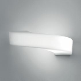SATURN - applique led 40.6 cm