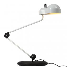 TOPO - lampe d'architecte led