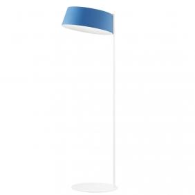 OXYGEN - lampadaire led à variateur