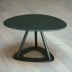 POP - petite table basse