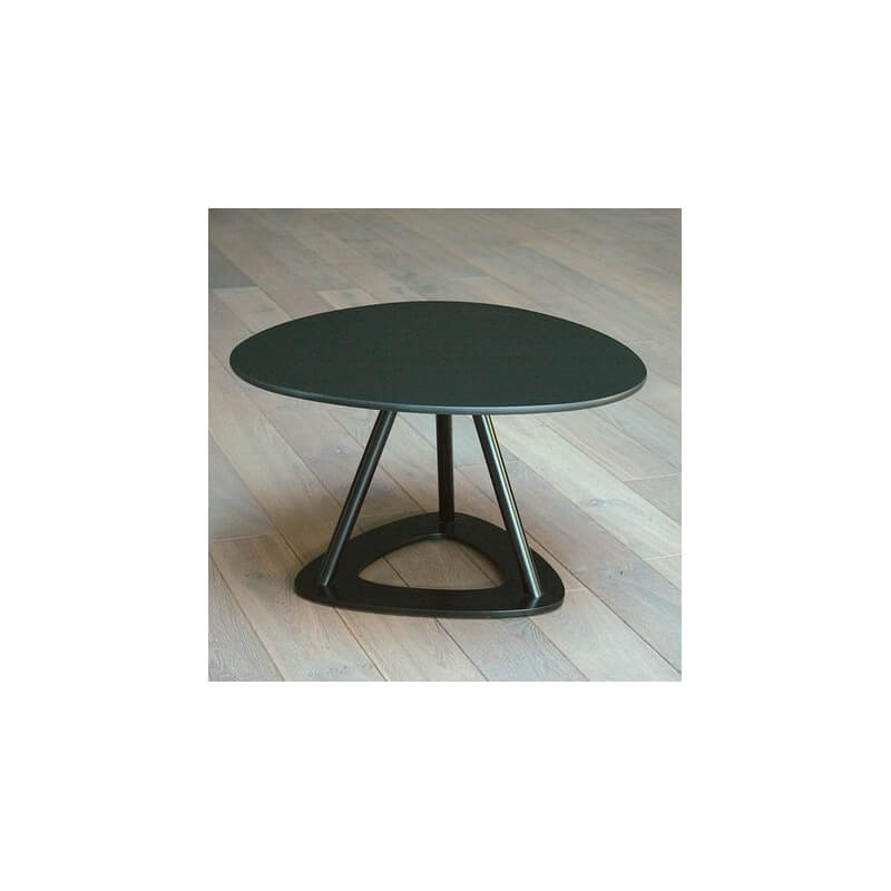 Best table basse pop gallery for Petite table basse noire