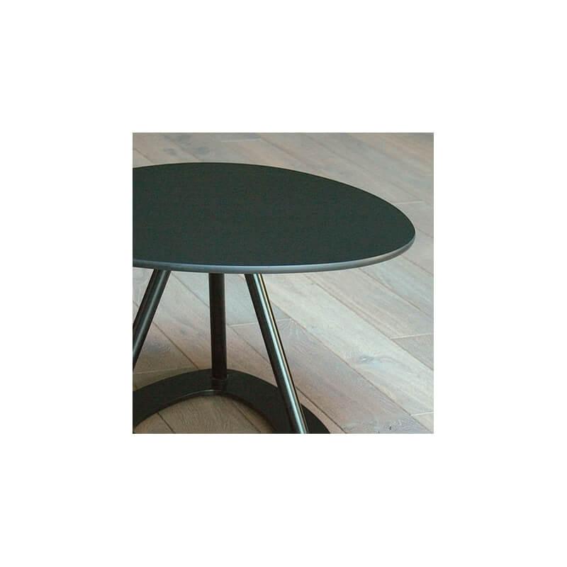 Pop petite table basse de laurent minguet par miiing - Petite table basse exterieur ...