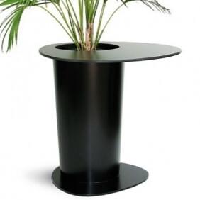 POP - table jardinière