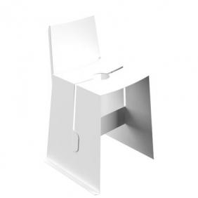 NEXIT - chaise