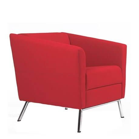 WIND - fauteuil