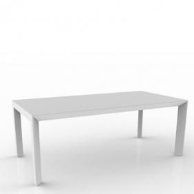 Tables de jardin et d\'extérieur design