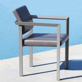 LARGO - chaise
