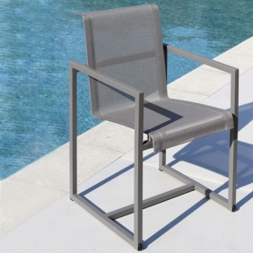 ROLBLOC - chaise
