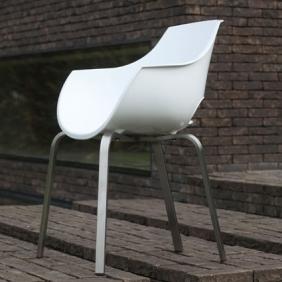 MOON - fauteuil