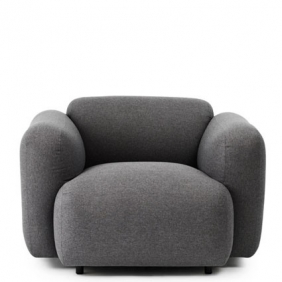 SWELL - fauteuil