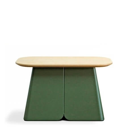 ARCHIPEL - table basse