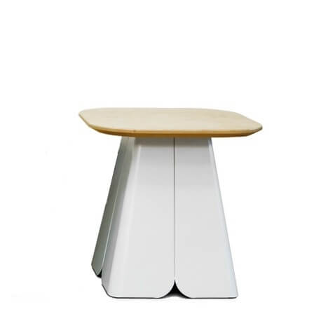 ARCHIPEL - table h42 cm