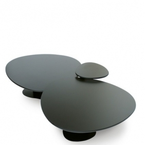 POP - table basse