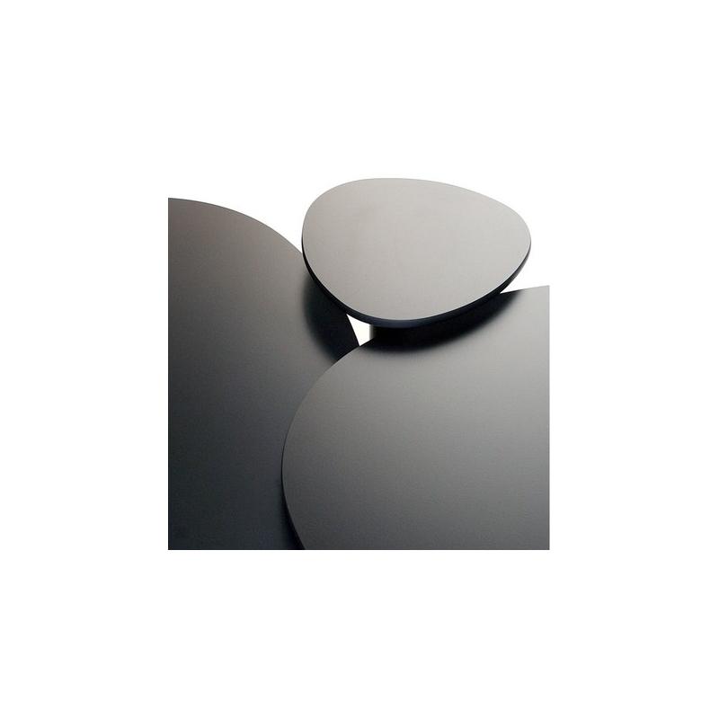 Best Table Basse Pop Gallery