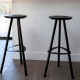 POP - tabouret de bar