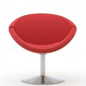 APOLLO EJ 96 - fauteuil