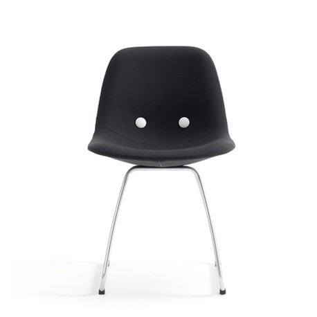 EYES EJ 2 - chaise
