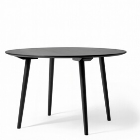 IN BETWEEN SK4 - table ø 120 cm