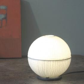 CRISTAL B - lampe de table
