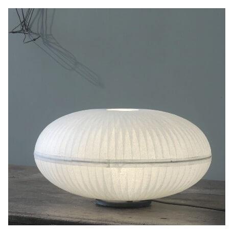 CRISTAL L - lampe de table