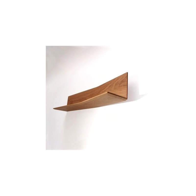 11 2 tag re ch ne massif dessin e par olivier chabaud pour les editions compagnie. Black Bedroom Furniture Sets. Home Design Ideas