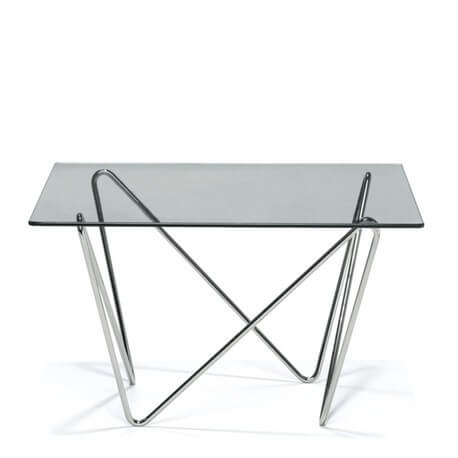 KAPSUL - table basse