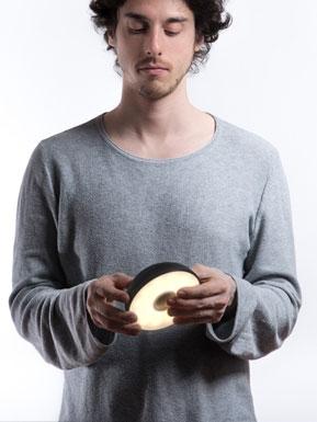 Choisir sa lampe de chevet tactile