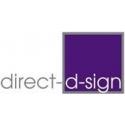 direct-d-sign.com
