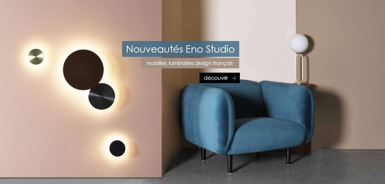 Eno Studio 2021