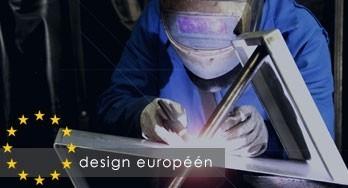 Design européen